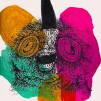 Unicornio por Omar-Gonzalez-Lopez