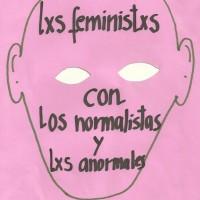 careta_normalistas_anormales