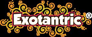 exotantric
