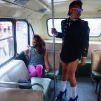Pacha Queer -perfo (Foto Juvenal Barría Gomez)