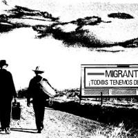 Migrantes_Tod@stenemosderechos@0