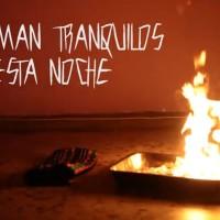 Duerman tranquilos esta noche. Performance Ritual por Joyce Jandette