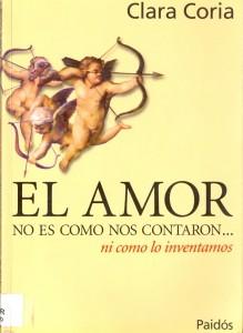 portada_amor_no_es_como_contaron