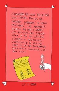 Manual #0