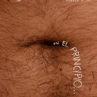"""Editorial #0 """"En el principio…"""""""