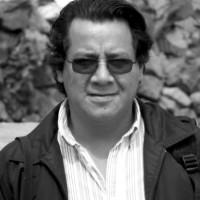 Martin de la Cruz López Moya