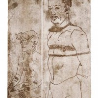Eldi Dundee