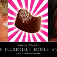 edible_anus_3