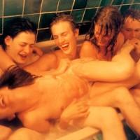RM_untitled_bathtub_2005