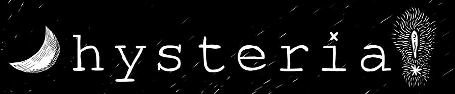 hysterya-header-aquelarre-1ok