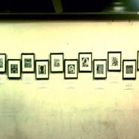 fanzine_presentación_martires