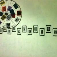 tarjetas-hablantes_3oax