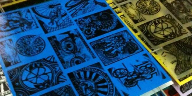 tarjetas-hablantes_proceso4