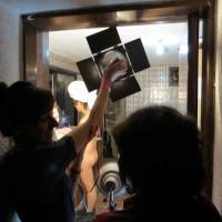 Documentación por Xochitl Rivera