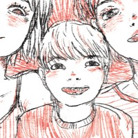 Ilustración Iurhi Peña