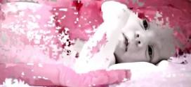 """Maternidades"" un videoarte de Rafael Guillhem"