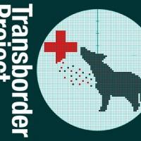 Imagen tomada de: http://blogmobileart.com/2010/06/05/transborder-immigrant-tool-el-movil-como-herramienta-artivista/