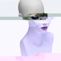 Mannequinhead-glitched-a65-s51-i10-q87
