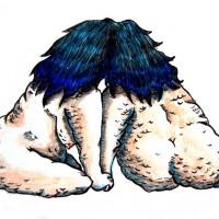 Ilustración por María Magaña