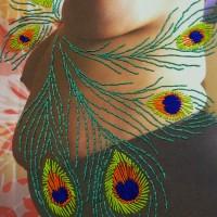 3-con-la-brisa-floreció-el-color,-la-vida