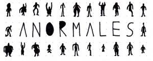 Portada-Anormales-1header