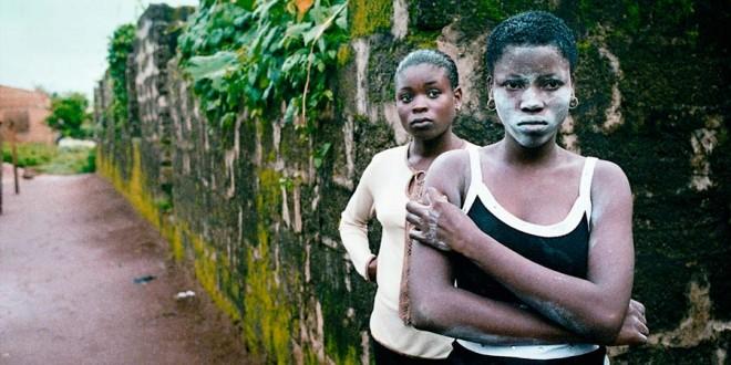 Magia negra como forma de dominio y manipulación en el tráfico de mujeres nigerianas.