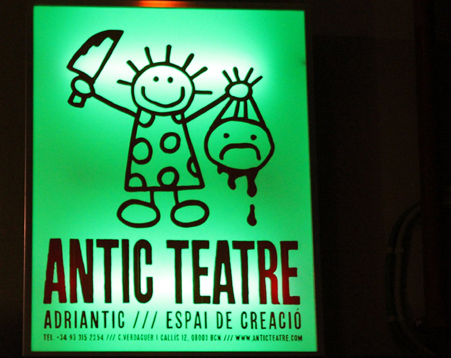 logo-antic