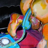 slid12.telephone-between-us-
