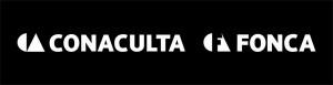 fonca_conaculta_color