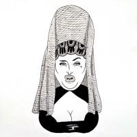 UVERIVERA-negro2