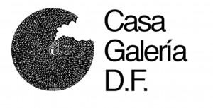 casa galeria logo