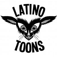 latinotoon