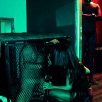 privacion-2011