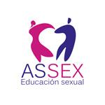 assex