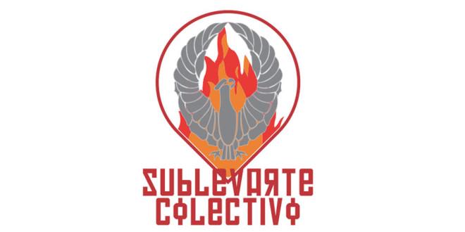 SUBLEVARTE COLECTIVX