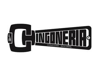 Chingoneria