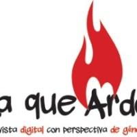 Logo laquearde2