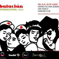 bataclan2015