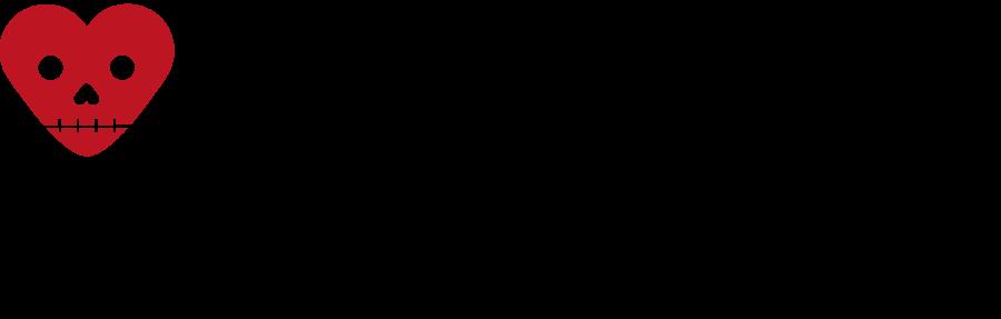 frida_ctmo_logo_positivo-2