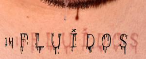 Portada-#15-fluídos-okslide