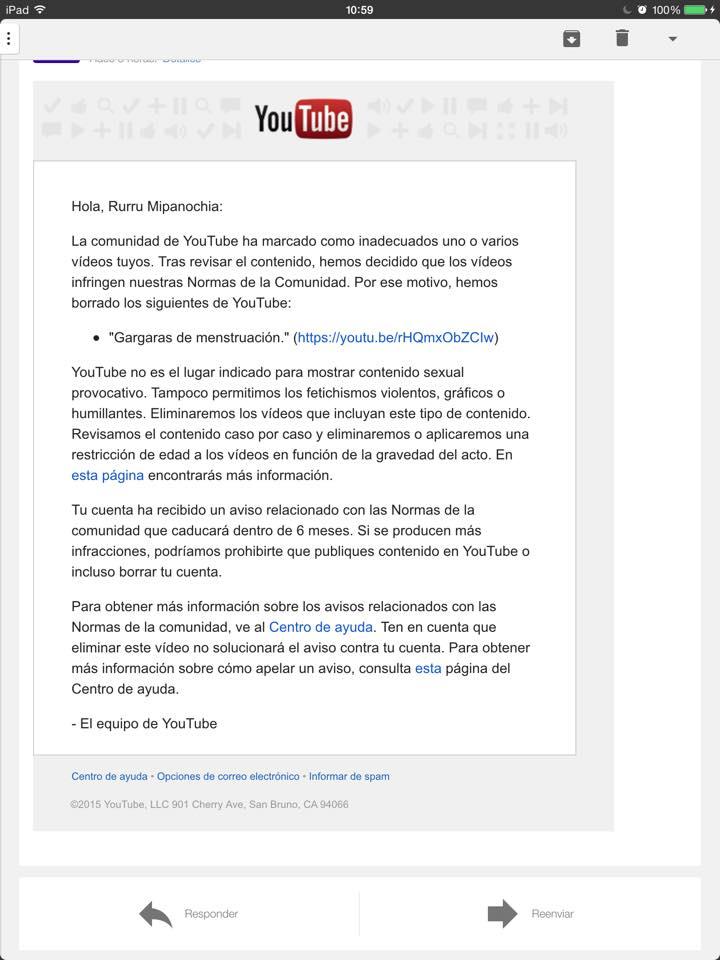 youtuberurru