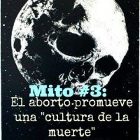 mito3