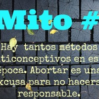 mito5