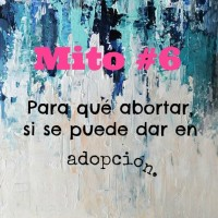 mito6