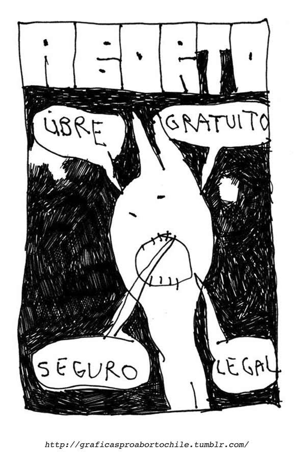 por Ernest Graves