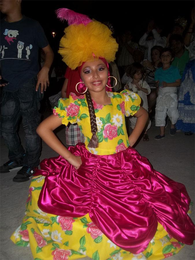 Carnaval-de-Campeche,-México-febrero-2014.-Foto-Sol-Atencio