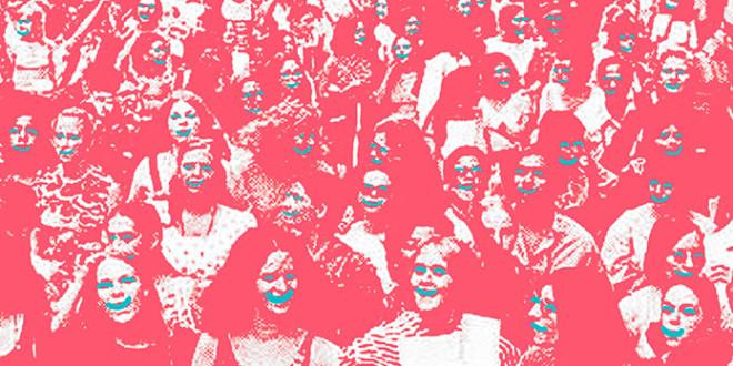 """Editorial #16 """"Nuestras Otras Historias"""""""