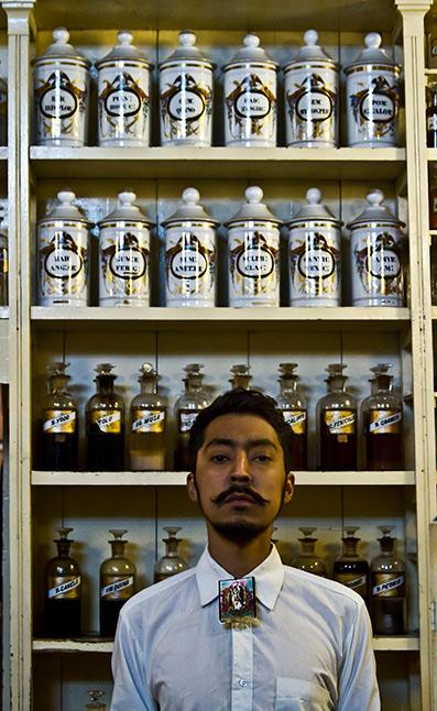 Campos-Del-Dolor-Retrato-por-Herani-Enriìquez