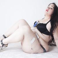 MissSpain_YolandaBenalba_001