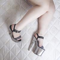 MissSpain_YolandaBenalba_006